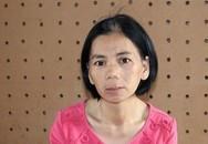 Nghi can Bùi Thị Kim Thu trong vụ án nữ sinh giao gà bị sát hại được tại ngoại