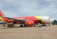 """Phi công """"phản pháo"""" giải thích của Cục Hàng không Việt Nam về việc cho phép Vietjet Air tăng thời gian bay"""
