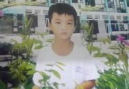 Bé trai 8 tuổi mất tích ở Sài Gòn