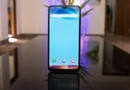 Top 4 smartphone màn hình giọt nước thời thượng giá rẻ