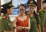 Một nữ Tổng Giám đốc công ty lừa đảo xuất khẩu lao động liên tỉnh