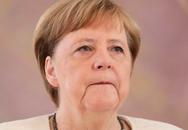Những lần run bắn người của nữ Thủ tướng Đức Merkel đến 9 nguyên nhân khiến tay run lẩy bẩy