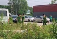 Phá sới bạc khủng tại Bắc Giang