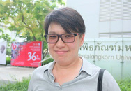 """Xác ướp """"ông kẹ"""" và vụ án giết người chấn động Thái Lan thế kỷ trước"""