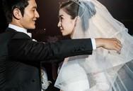 Angelababy - Huỳnh Hiểu Minh: Từ chuyện tình cổ tích đến hôn nhân rạn nứt