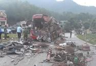 """Ủy ban ATGT Quốc gia chỉ đạo """"nóng"""" sau 3 vụ TNGT khiến 42 người thương vong"""