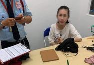 Nữ quái 'chị hiểu hông' 15 tuổi khai nhận: Chiều trộm điện thoại ở Đồng Nai, tối 'nhặt giúp' ví Gucci gần 30 triệu ở Sài Gòn