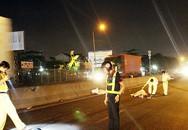 Hai thanh niên tử vong trong đêm sau tiếng động mạnh