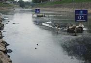 """Nguyên Thứ trưởng Bộ NN&PTNT: """"Cải tạo sông Tô Lịch cần học hỏi mô hình kênh Nhiêu Lộc - Thị Nghè"""""""