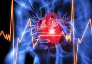 9 dấu hiệu cảnh báo bạn có thể bị suy tim tăng nặng: Có 1 điểm trùng là nên đi khám