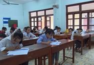 6.400 thí sinh thi vào lớp 10 ở Quảng Bình phải thi lại môn Văn
