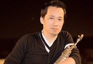 Loạt sao Việt ủng hộ nghệ sĩ saxophone Xuân Hiếu chữa bệnh ung thư: Hà Hồ, Mỹ Tâm 100 triệu, Đàm Vĩnh Hưng 50 triệu