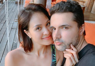 Phương Mai từng né tránh chồng sắp cưới vì nghĩ là 'trai hư'