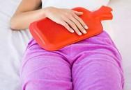 Sau khi sinh con, nếu chu kỳ kinh nguyệt đến trong khoảng thời gian này chứng tỏ tử cung của bạn phục hồi tốt