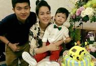 Nhật Kim Anh: Điều tiếng vì chị gái, cuộc đời đẫm nước mắt khi khổ vì tình