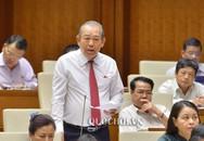 Phó Thủ tướng Trương Hòa Bình: Xử lý sai phạm trong thi cử không có vùng cấm