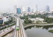 Kỳ họp thứ 7, Quốc hội khóa XIV: Nhiều chất vấn gay gắt về dự án  đường sắt Cát Linh – Hà Đông