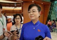 """Nguyên Chủ tịch HĐND TP. Hồ Chí Minh: """"Anh Hải vừa rồi làm tôi rất ngạc nhiên và rất khó hiểu""""."""