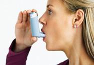 Sinh hoạt tình dục đối với người hen suyễn