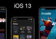 5 tính năng mới trên iOS 13 mà Apple ít nhắc tới