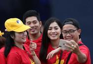 Thái Lan - Việt Nam 0-1: Anh Đức đưa Việt Nam vào chung kết