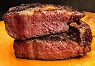 Bảo quản thịt còn thừa sau bữa ăn vào trong tủ lạnh kiểu này: Thêm cớ để mầm mống ung thư tìm đến bạn