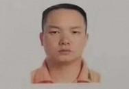Cảnh sát Trung Quốc truy bắt kẻ lừa đảo 26 triệu USD