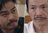 Về nhà đi con tập 39: Huệ bị tai nạn nhập viện, ông Sơn khuyên Khải nên ly hôn?