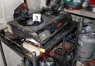 Thấy bếp gas có 4 dấu hiệu này, gọi thợ sửa ngay kẻo bình nổ tung, lấy mạng cả nhà