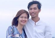 Học người Nhật, cặp vợ chồng để nhà trống trơn