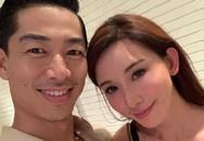 Tình duyên trắc trở của chồng Lâm Chí Linh trước đây: Bị bạn gái cũ cắm sừng, mãi nắm tay người yêu mà rơi xuống cống nước