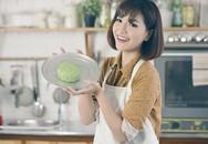 Ngạc nhiên với tài nấu ngon cực đỉnh của ca sĩ Bích Phương Idol