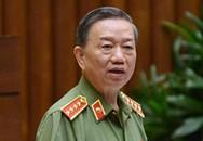 Vụ bắt đại gia Trịnh Sướng: Hành vi làm xăng giả vô cùng nguy hiểm