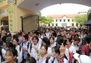 Hải Phòng có 6 trường THPT được ưu tiên xét tuyển vào một số trường đại học