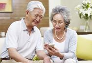 Hướng dẫn chăm sóc, vệ sinh cho người cao tuổi bị bệnh suy giảm trí nhớ