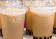 """Bị táo bón 5 ngày sau khi uống trà sữa, phim chụp cho thấy dạ dày chứa trăm """"viên ngọc"""""""
