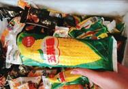 Kem nội địa Trung Quốc siêu rẻ 3000 đồng/cái người Việt đua nhau mua ăn có giá nhập chỉ... 500 đồng!