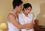 Nhìn cốc rượu nếp chồng mua thắp hương Tết Đoan Ngọ, vợ cay đắng nhận ra sự thật phía sau