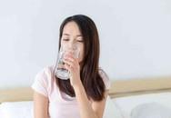 3 thói quen uống nước làm hỏng thận nhiều người mắc