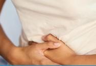 9 cách giúp bạn giảm đau dạ dày tại nhà