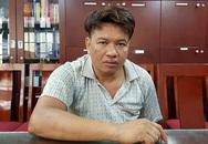 """Khởi tố vụ gã """"đồ tể"""" ở Hà Nội giết 3 người trong 2 ngày"""