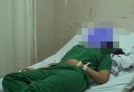 Bác sĩ sản khoa bị người nhà bệnh nhân hành hung ở Đồng Nai: Giám đốc Sở Y tế yêu cầu xử lý nghiêm đối tượng