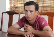 Hé lộ nguyên nhân con trai dùng kéo sát hại mẹ dã man ở Bình Phước
