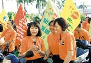 Ông Nguyễn Doãn Tú, Tổng cục trưởng Tổng cục Dân số: Cần kiện toàn bộ máy tổ chức, đầu tư thỏa đáng cho công tác dân số