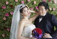 """Cặp đôi đũa lệch đình đám Đài Loan: Tỷ phú xấu xí """"cưa đổ"""" siêu mẫu nóng bỏng sau 10 lần cầu hôn và cuộc sống hôn nhân khiến ai cũng """"ngã ngửa"""""""