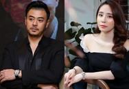 """MC Tuấn Tú, """"cá sấu chúa"""" Quỳnh Nga trở lại trong """"Về nhà đi con"""" khiến khán giả phát chán"""