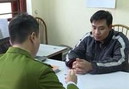 Hà Nội: Truy tố đối tượng xâm hại bé gái 9 tuổi ở Chương Mỹ