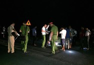 Khởi tố vụ tai nạn khiến 3 em nhỏ tử vong thương tâm ở Hà Tĩnh