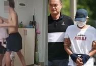 Phán quyết mới nhất của tòa án phù hợp với tâm nguyện của người vợ Việt bị chồng Hàn đánh đập