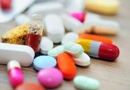 Dùng thuốc bổ cho người cao tuổi thế nào?
